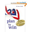Plan to Win: Turning Strategy into Success